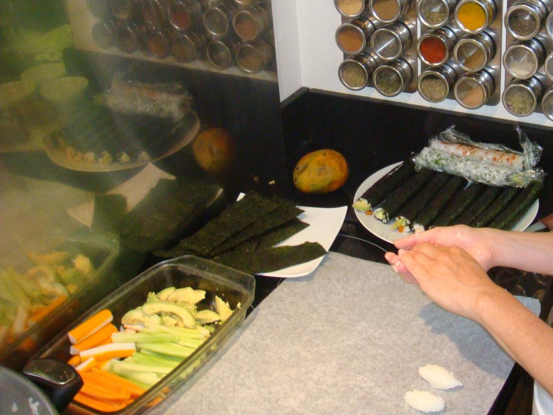 riz-sushis