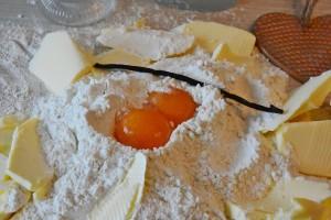 flour-1824337_1280