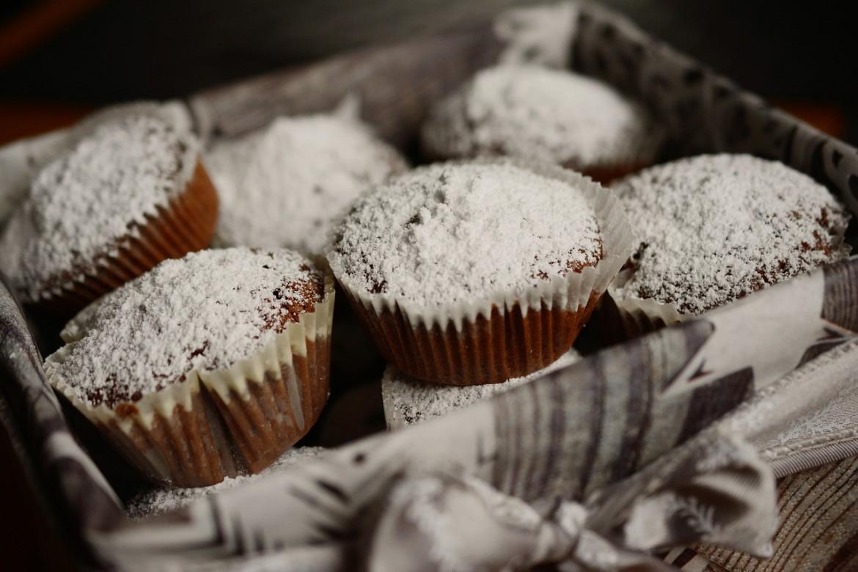 muffins-1844458_1280